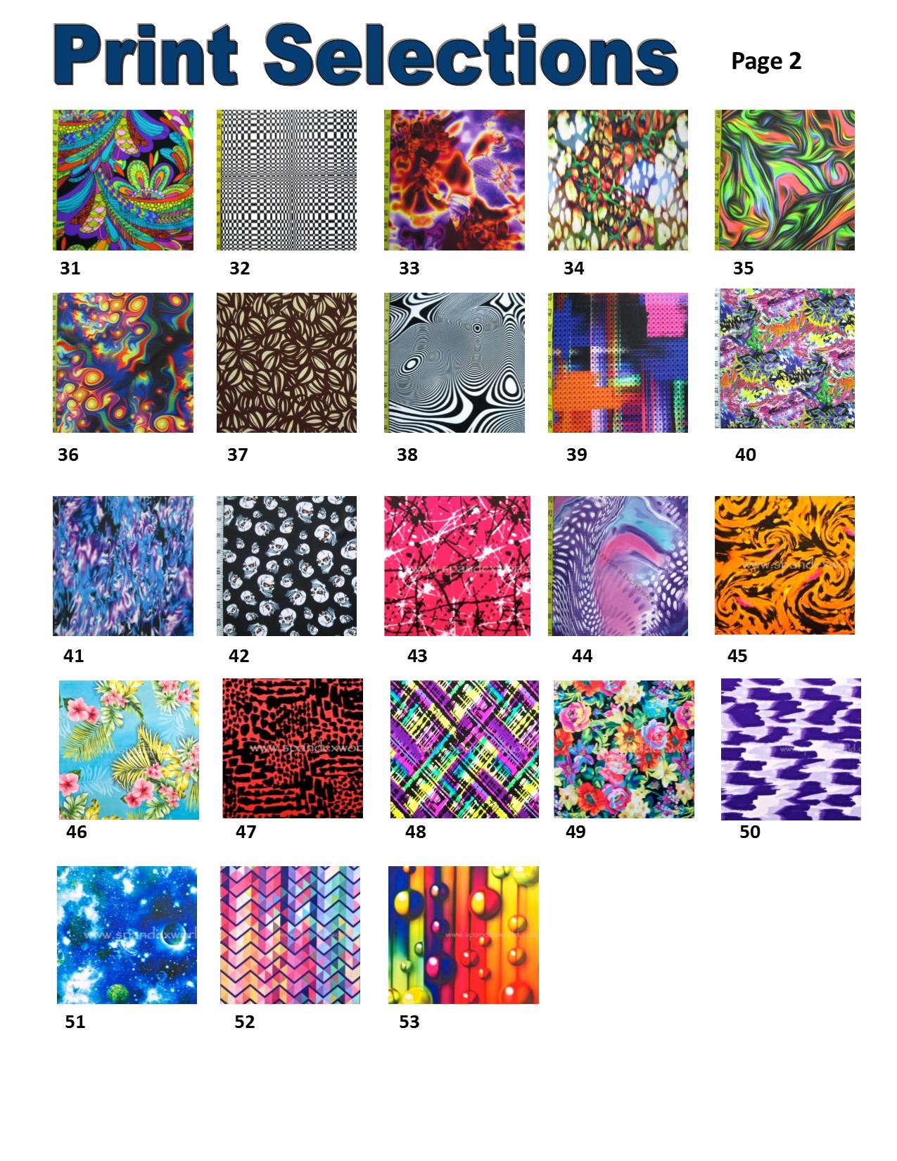 2017prints1-30-2.jpg