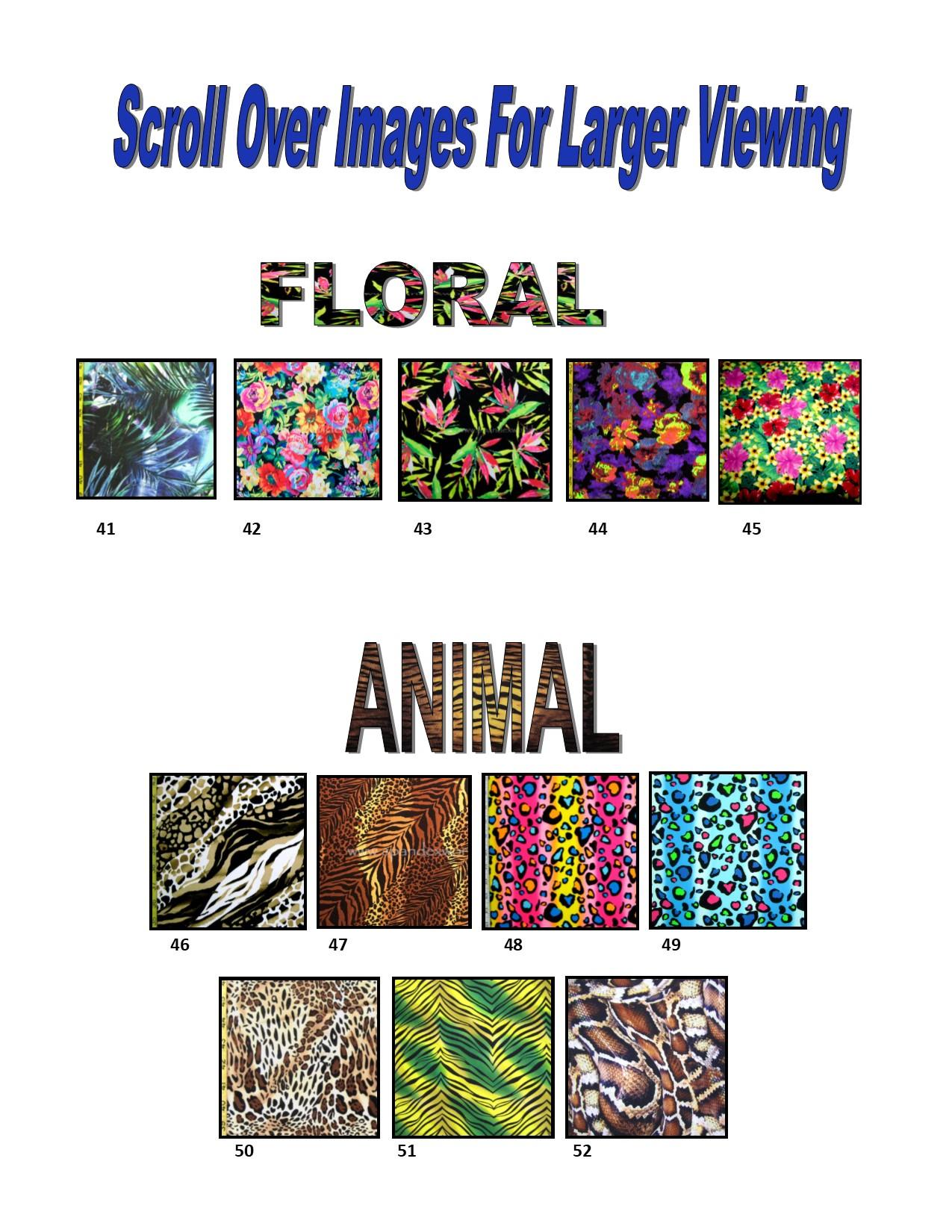 animalnfloral.jpg